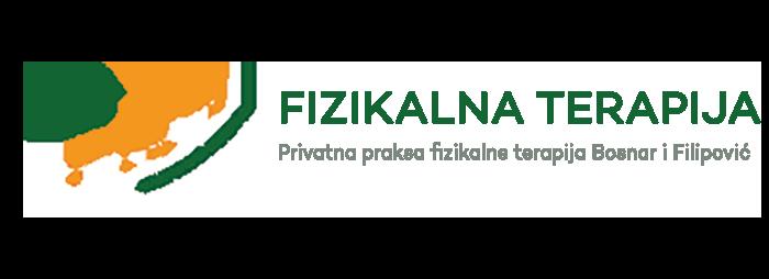 fizikalna-terapija-logo